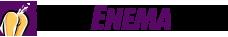 TubeEnema.com